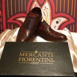 Mercanti Fiorentini